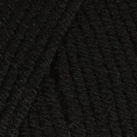 Black (1411)