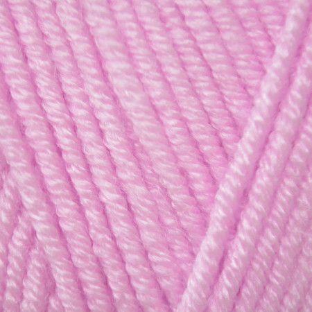 Powder Pink (3197)