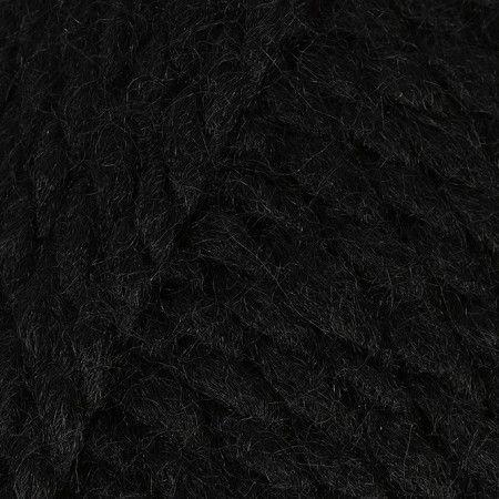 Black (1438)