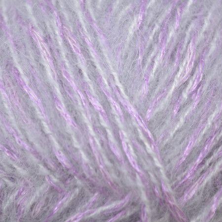 Lavender (2461)