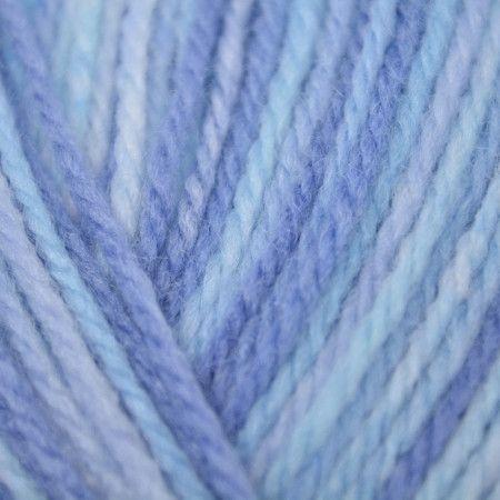 Blue Mist (2834)
