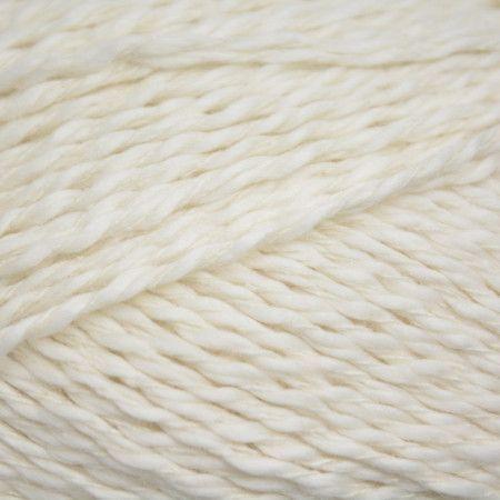 Cream (2811)