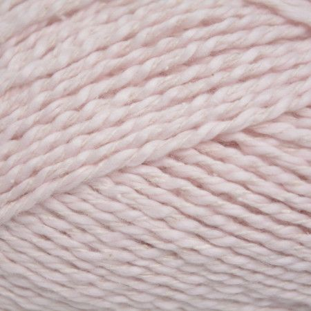 Soft Pink (2812)