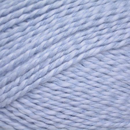 Soft Blue (2815)