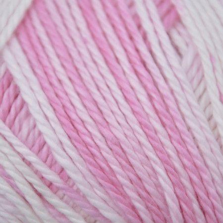 Pinks (2870)