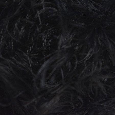 Black (4201)
