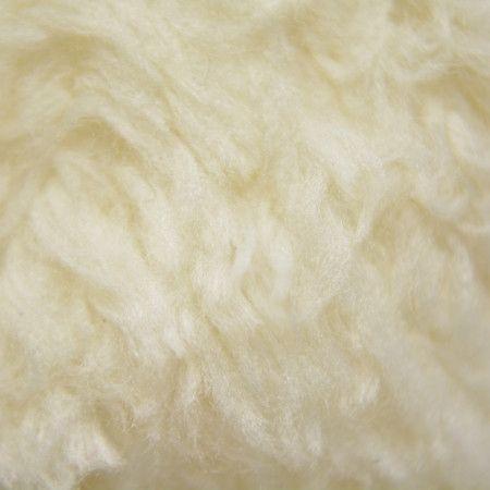 Vanilla (4371)