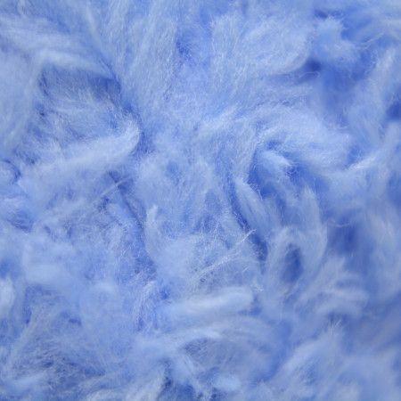 Blue Ice (4373)