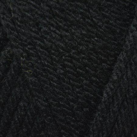 Black (4636)