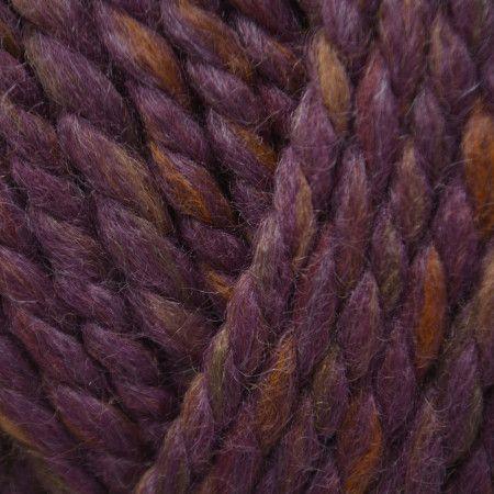 Crushed Violets (543)