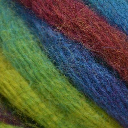 Rainbow Fish (205)