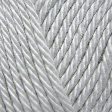 Light Silver (172)