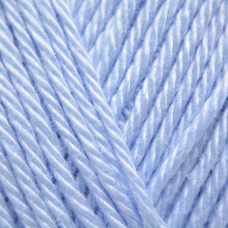 Bluebell (173)