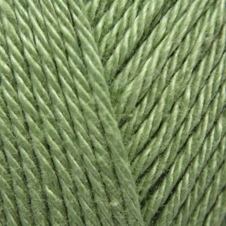Sage Green (212)