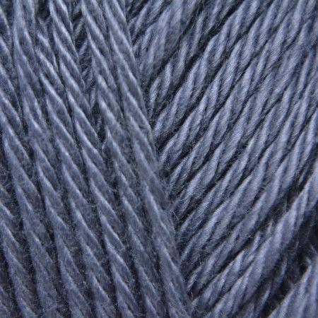 Charcoal (393)