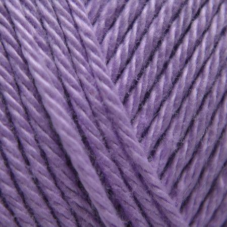 Lavender (520)