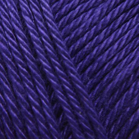 Deep Violet (521)