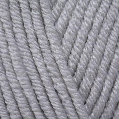 Pale Grey (1203)