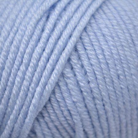 Regency Blue (400)