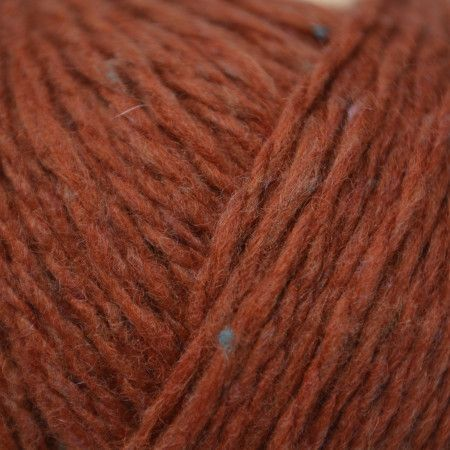 Ryedale Russet (907)