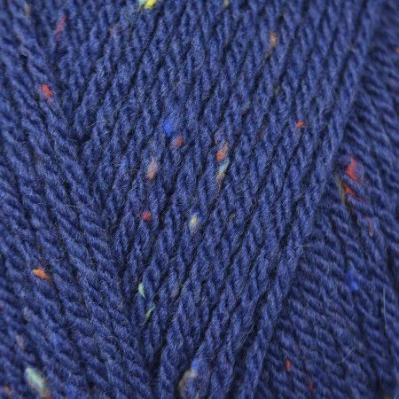 Colour Pop Blue (732)