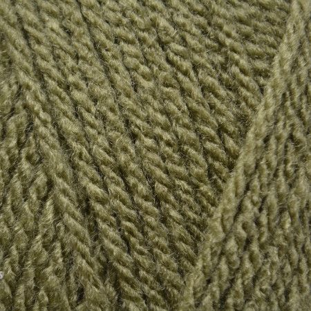 Taupe (601)