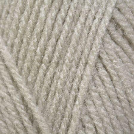 Pearl Grey (615)
