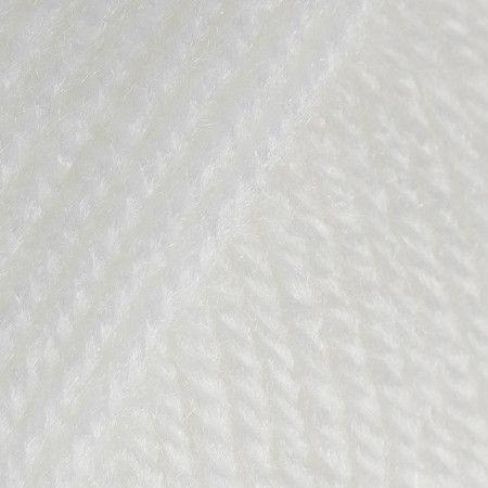 Baby White (856)