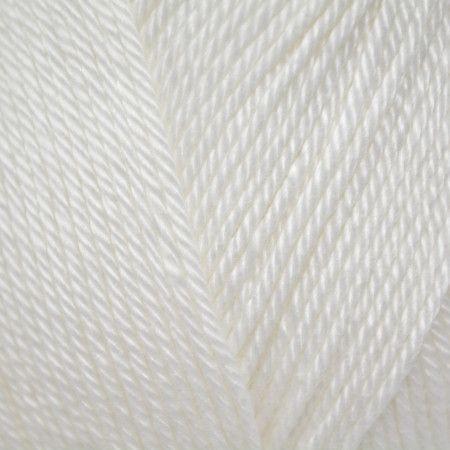 Mill White (501)