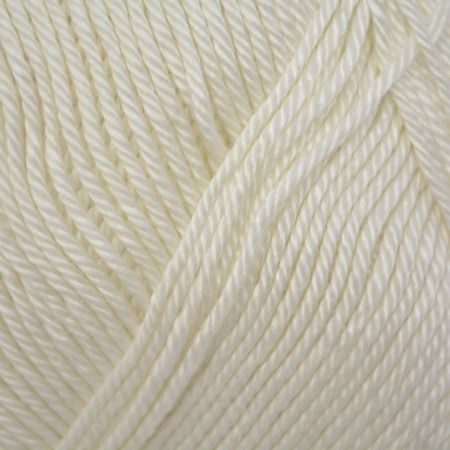 Vanilla (502)