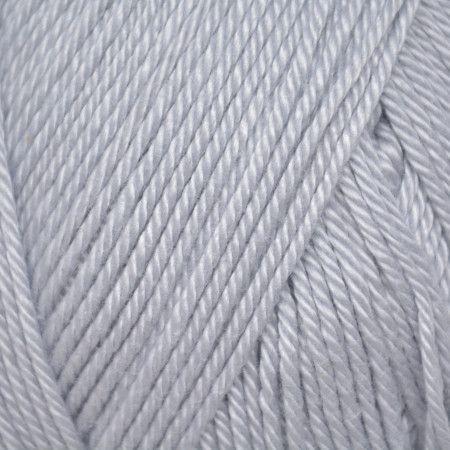Grey Dawn (520)