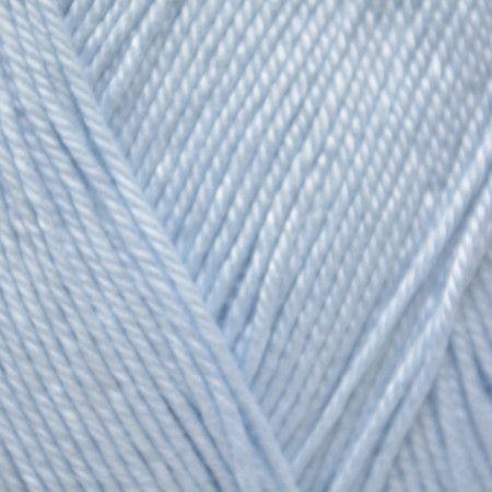 Cool Blue (527)