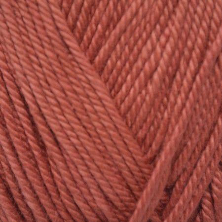 Coppertone (539)