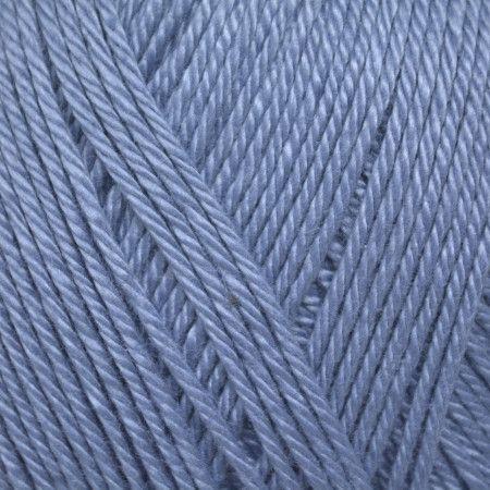 Mediterranean Blue (540)