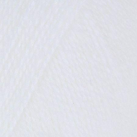 White (251)