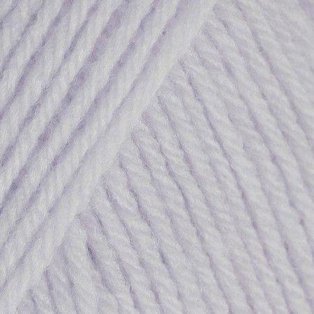 Lilac (219)