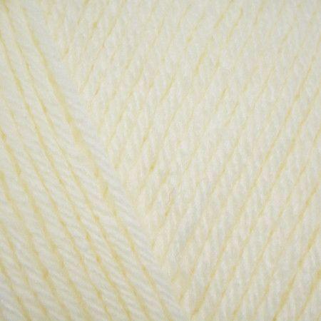 Cream (303)