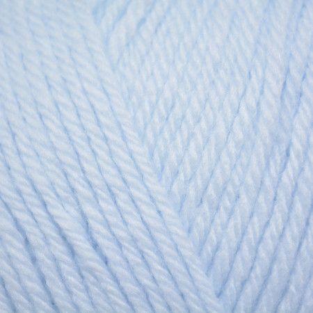 Pastel Blue (321)