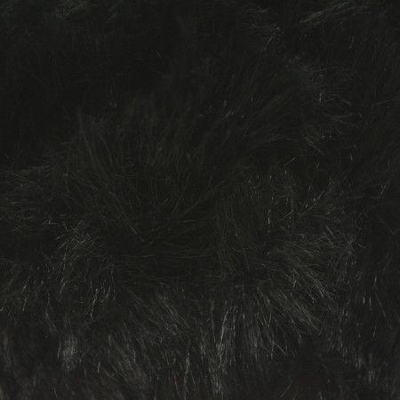 Panther (401)