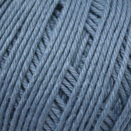 Smokey Blue (750)
