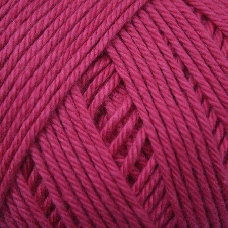 Raspberry (755)