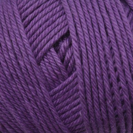 Purple (756)