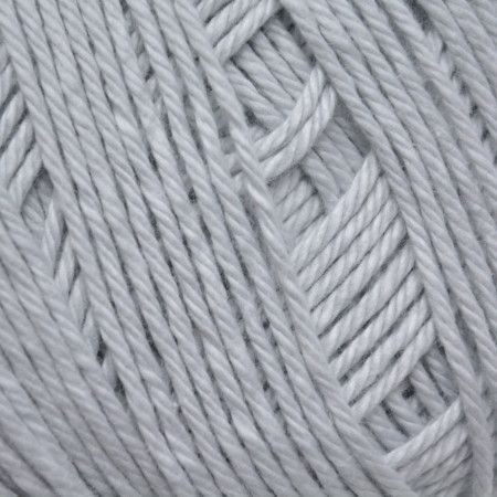Light Grey (757)