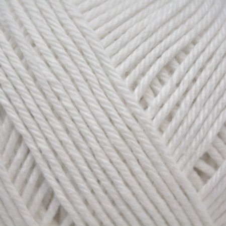 White (762)