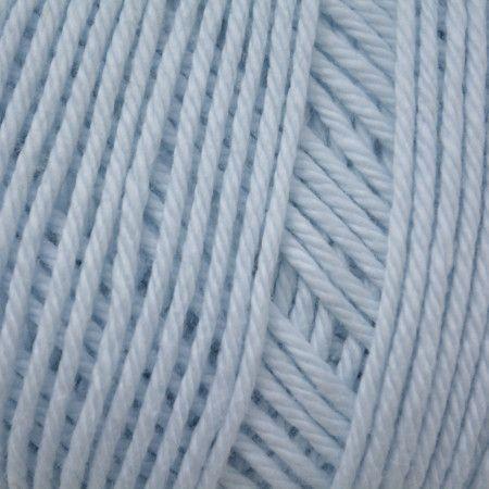 Ice Blue (765)