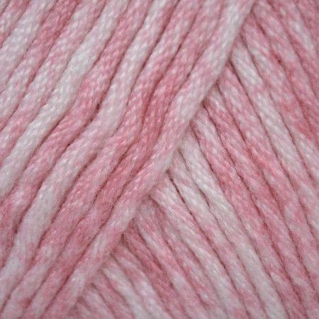 Pink Rinse (801)