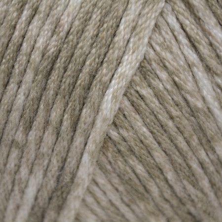 Sanded Oak (802)