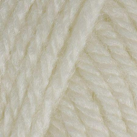 Cream (2305)
