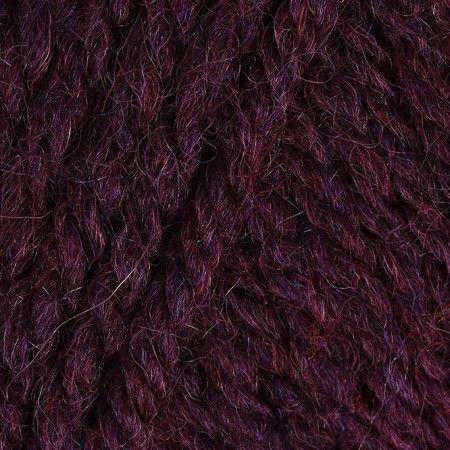 Mixtures Cranberry (2319)