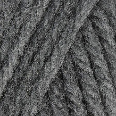 Grey (2420)